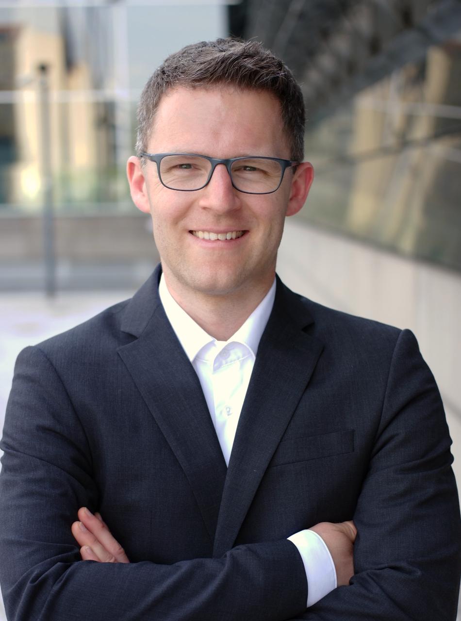 Johannes Brucksch