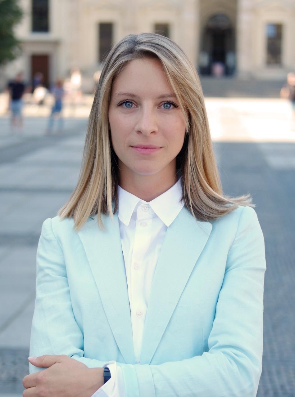 Katharina Feindt