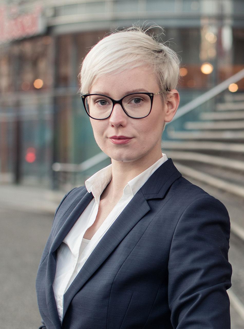 Lisa Thannhäuser
