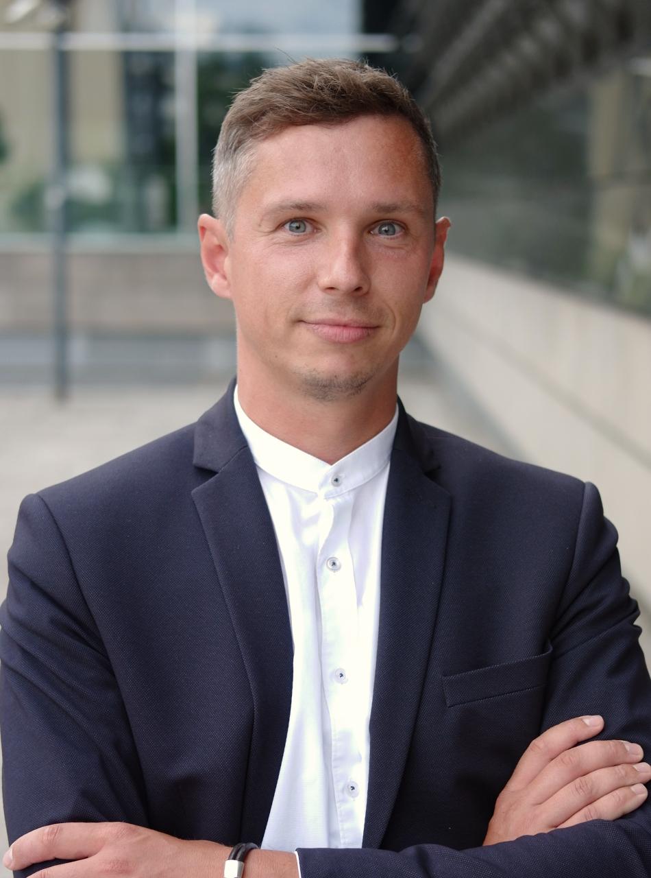 Matthias Mischek
