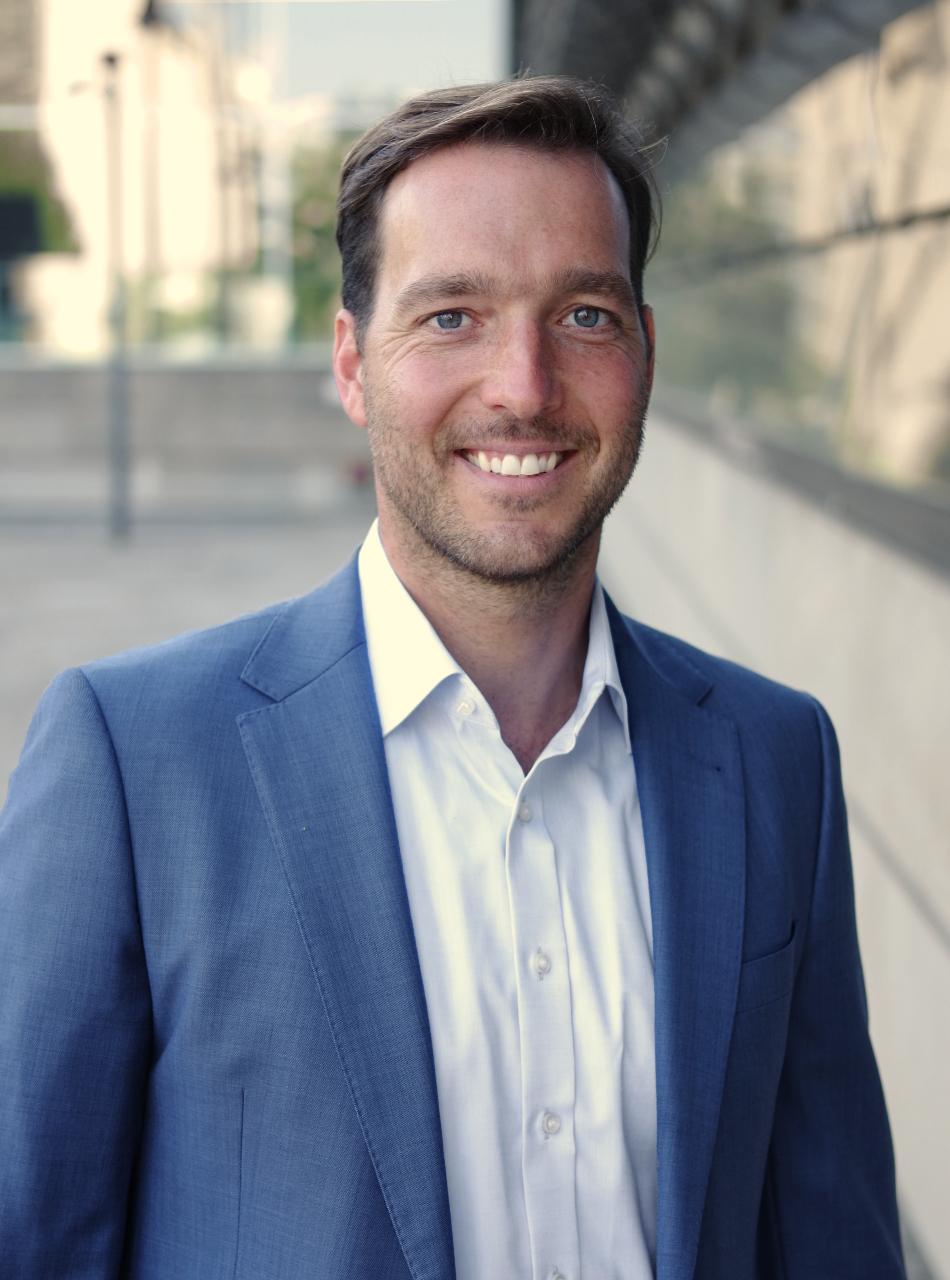 Robert Habersack