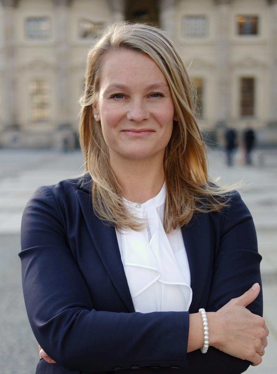 Tanja Theiler